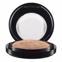 Pó Facial Mineralize Skinfinish Mac Global Glow. Original.