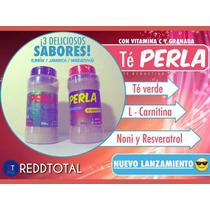 Producto Organico Natural Baja De Peso Y Sin Rebote