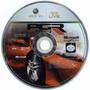 Juego Project Gotham Racing 3 (pgr) Xbox 360 Envio Gratis