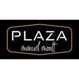 Plaza Manuel Montt