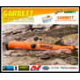 Detector De Metales Oro Y Tesoros Garrett Pro-pointer At