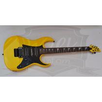 Guitarra Memphis By Tagima Mg330- Peça De Saldo