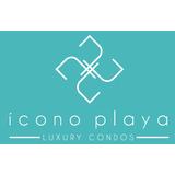 Desarrollo Ícono Playa, Departamentos Nuevos En Quintana Roo