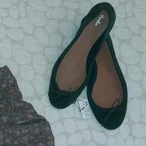 Zapatillas Importadas Marca Pimkie Color Verde Talla37,38,39