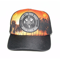 Fight For Your Right Gorra Trucker Original Snapback