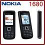 Telefono Nokia Modelo 2610 Y 1682c Original Somos Tienda