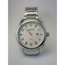 Relógio Importado Curren Luxo - Modelo8048