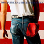 Cd Bruce Springsteen *born In The Usa
