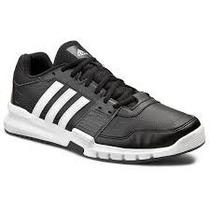 Zapatillas Adidas Essential Star 2
