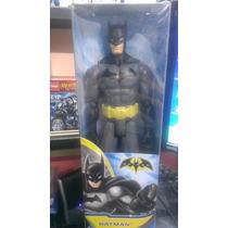 Batman Y Guason Juguetes De Accion 28 Cm
