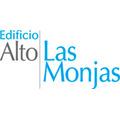 Proyecto Edificio Alto Las Monjas