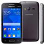Celular Samsung Galaxy Ace 4 Duos Sm-g316m Preto Seminovo