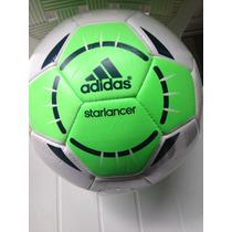 Balón Adidas Original Startlancer