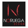 Proyecto Noruega Design