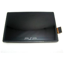 Tela Display Lcd Sony Psp Go Série N1000 N1001 1002 1003