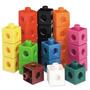 Cubos Unifix Conectores Para Niños