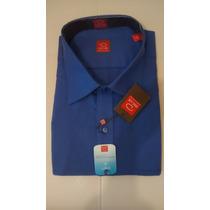Camisas Oscar De La Renta Amplio Surtido Colores Y Talla