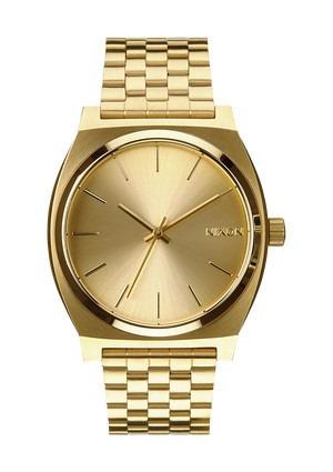1bb8f41ebb2 Relógio Nixon Time Teller X A045 511 Garantia 2 Anos - R  699