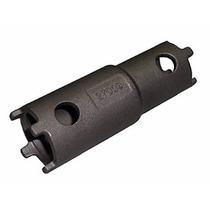 Chave Castelo 20x24mm Contraporca Biz Broz Cg150 Cbx/xr200