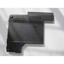 Tapa Trasera De Laptops Lenovo G475