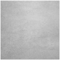 Porcelanato Cerro Negro Style Grey Rectificado 60x60 1ra