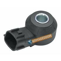 Sensor Detonação Palio Siena Strada 1.0 1.3 8v Brava 1.6 16v