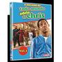 Todo O Mundo Odeia O Chris - Volume 1 (lacrado)