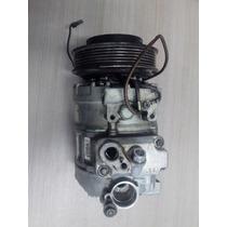 Compresor De Aire Freelander / Rover 75 / Mg Zt 2.5 V6