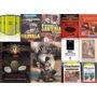 Casi 400 Libros De Santeria. Formato Digital.