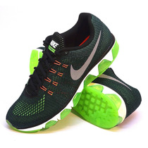 Zapatillas Nike Modelo Running Air Max Tailwind 8
