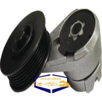 Tensor Do Alternador Chevrolet Gmc 6-100 6-150 Mwm