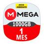 1000GB MENSUAL