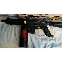 Rifle Gotcha Sierra One Tppmann