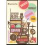 Dvd Sintonizando Recife : 3namassa, Mombojó, ,maquina China