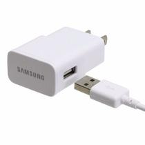 Cargador Tablet Samsung Galaxy Note Pro 12.2 Oficial