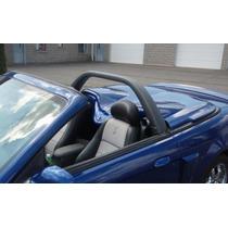 Ford Mustang Light Bar 99 00 01 02 03 0