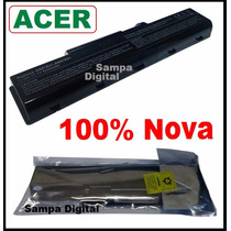 Bateria Acer Aspire As07a31 5516 5532 4520 As07a51 As09a31