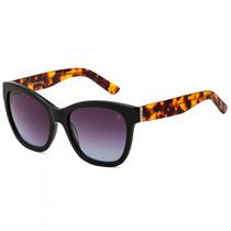 Óculos De Sol Fórum F0006a0486 Feminino - Refinado