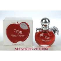 Souvenirs En Perfumes ¡¡¡ 15 Años, Casamientos Y Eventos