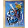 Up Beat - Elementary - Student