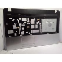 Carcaça Acer Aspire E1-531 E1-571 Gateway Notebook
