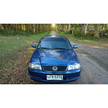Gol G3 Impecable