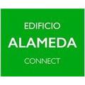 Edificio Alameda Connect