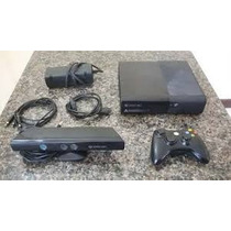 Vendo Ou Troco Xbox 360 500 Gb E Ps3 320 Gb