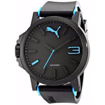 Reloj Puma 102941002 Hombre Envio Gratis