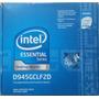 Tarjeta Madre Intel D945gclf2d+dualcore @1.6ghz 1mb Cache L2