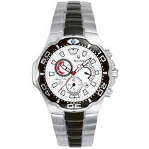 Relógio Bulova Masculino Marine Star Wb30560q