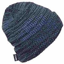 Gorra Mejores Sombreros De Invierno 40 Gram Thinsulate Aisl