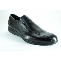 Zapatos Ringo Vestir.