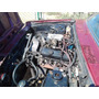 Motor Chevrolet 2.8 Lineal Century Con Accesorios